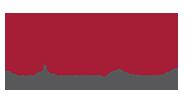 ABC _logo